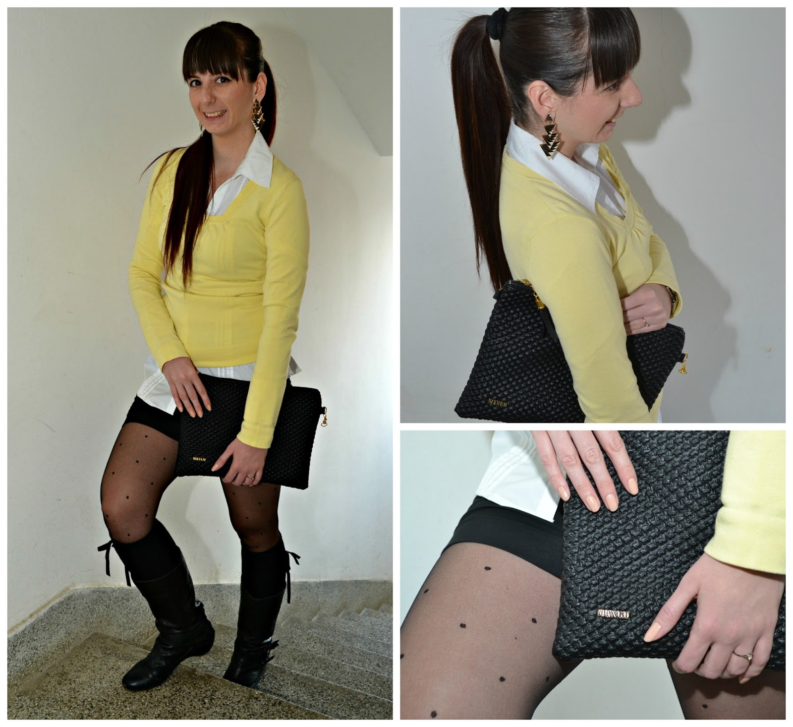 http://sanjaburgundy.blogspot.com/2014/02/yellow-and-dots.html