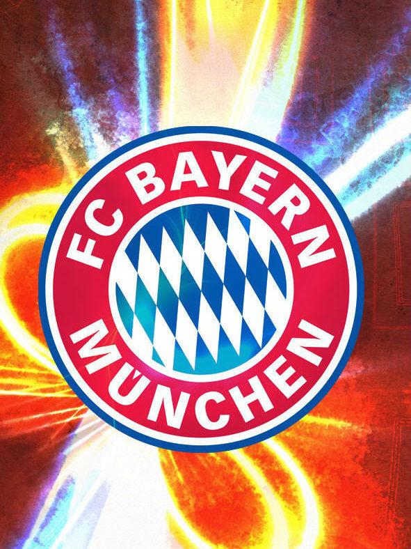 Group of bayern munich wallpaper 4 fc bayern munich wallpaper free mobile wallpaper voltagebd Gallery