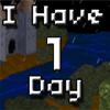 I Have 1 Day walkthrough