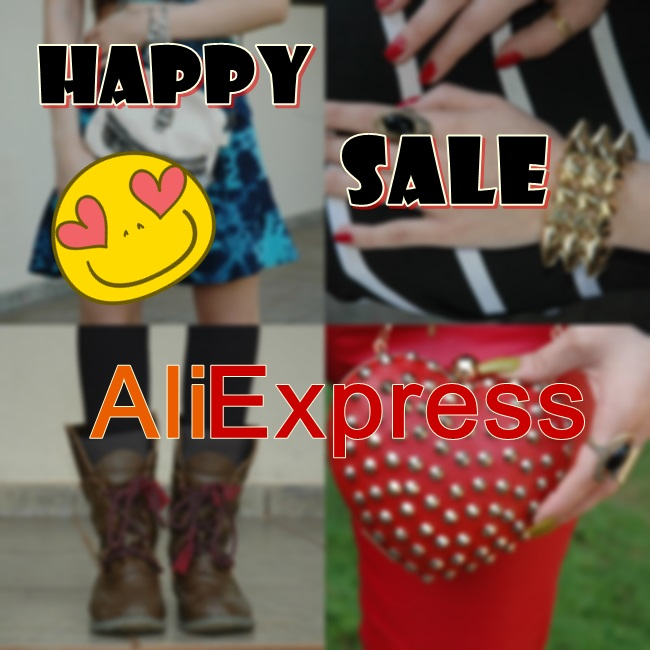 http://d.aliexpress.com/http://activities.aliexpress.com/pt/appdownload.php?ck=in_sns_dav&lp=true&_app=required&sns_dav = 8