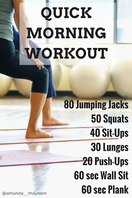 Workout Wednesday, Fitness, Sweat Pink, HIIT