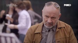 Cumbia Ninja (1x08) - Capitulo 08 Temporada 1  Latino Online HD