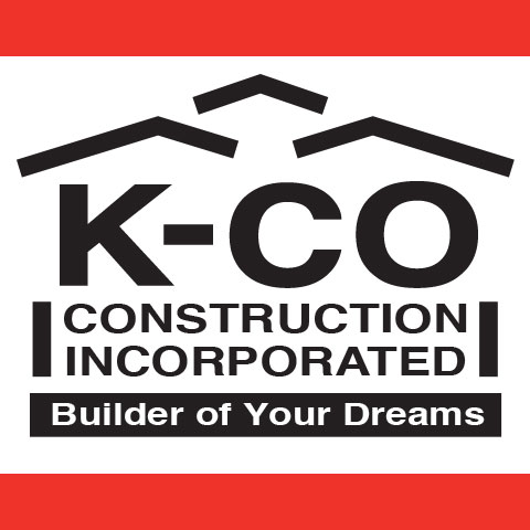 K-Co Construction, Inc.