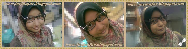 www.juejaafar.blogspot.com