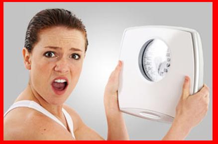 Merasa Dietmu Gagal Terus? Cobain Deh Trik Diet Berdasarkan Zodiak Ini!