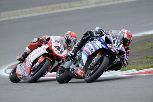 SBK Nürburgring Grand Prix Live Stream Superbike World Championship - Live Streaming Online ...