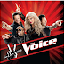 The Voice -- Jamar, Mathai and Juliet talk possible instant elimination, thankful for fans