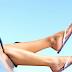 18 προβλήματα των ποδιών μας, που μας προειδοποιούν...