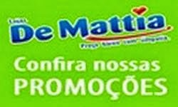 LOJA DE MATTIA
