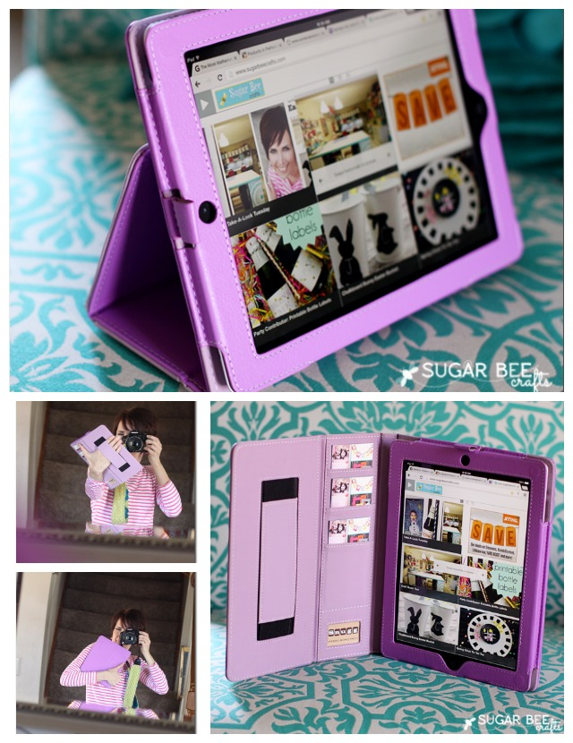 Snugg+case+iPad+radiant+orchid+purple.jpg