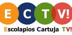 Escolapios Cartuja TV!