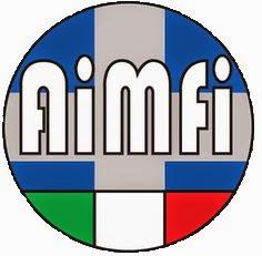 Aimfi