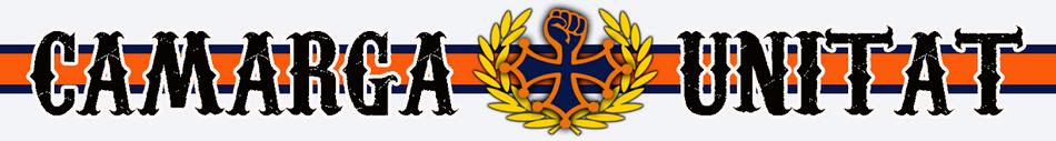 Camarga Unitat - Ultras Montpellier