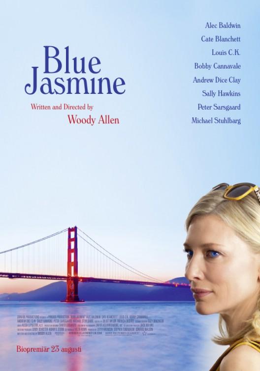http://3.bp.blogspot.com/-OZKSoESpORs/UiJYTC9NvaI/AAAAAAAAI6o/1ex1Lpo8hsQ/s1600/blue_jasmine_ver2.jpg