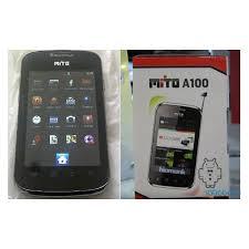 HP TV harga murah Mito A100