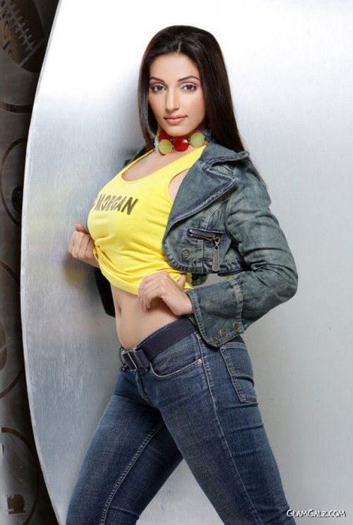 Navina Bole hot photos