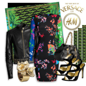 """l Concours Facebook 