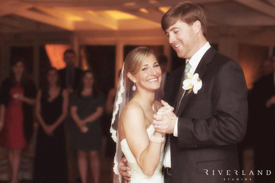 Brandon schneider wedding
