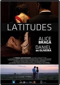 Download Latitudes Torrent Grátis