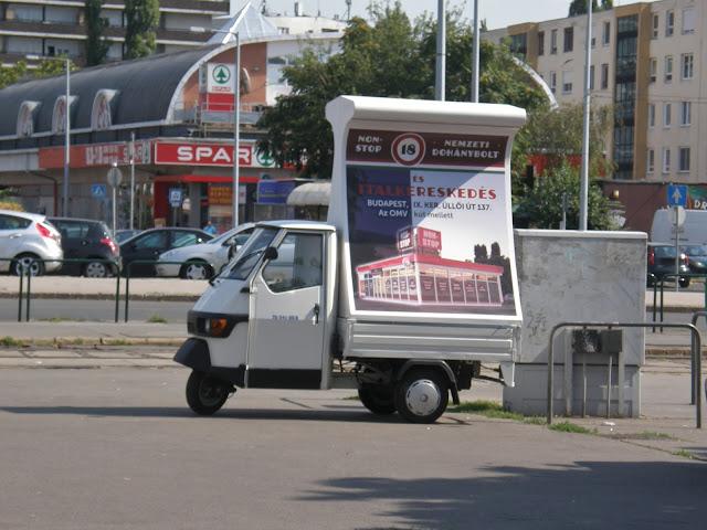 BPA Inveszt Kft. Szeged 6725 Szent Antal u. 11. Telefon:  (+36) (70) 941-0016