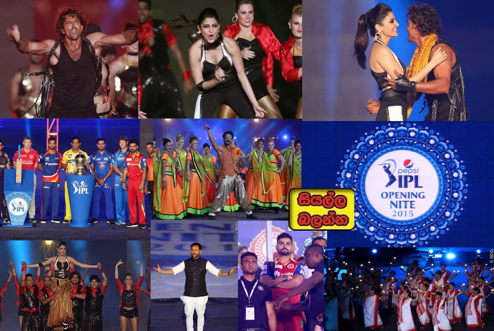 http://picture.gossiplankahotnews.com/2015/04/ipl-2015-opening-ceremony.html