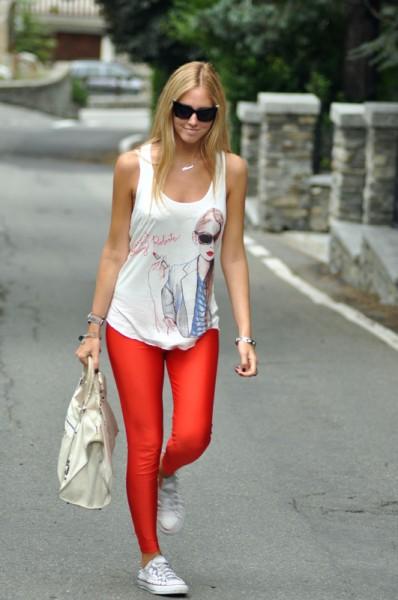imagenes de pantalones de colores - imagenes de pantalones | Pantalones Clásicos Mujer Colección Primavera-Verano y