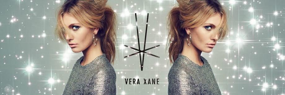 Vera Xane