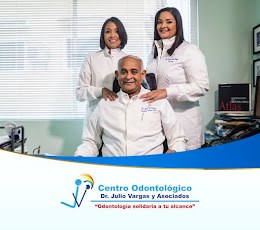 servicios odontologicoS