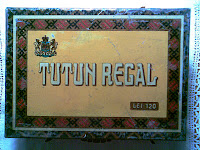 colectii+Cutii+metal+obiecte+metal+vintage+cutii+pentru+tutun