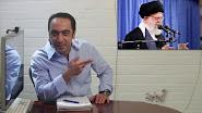 .........حمایت از جمهوری اسلامی ممنوع
