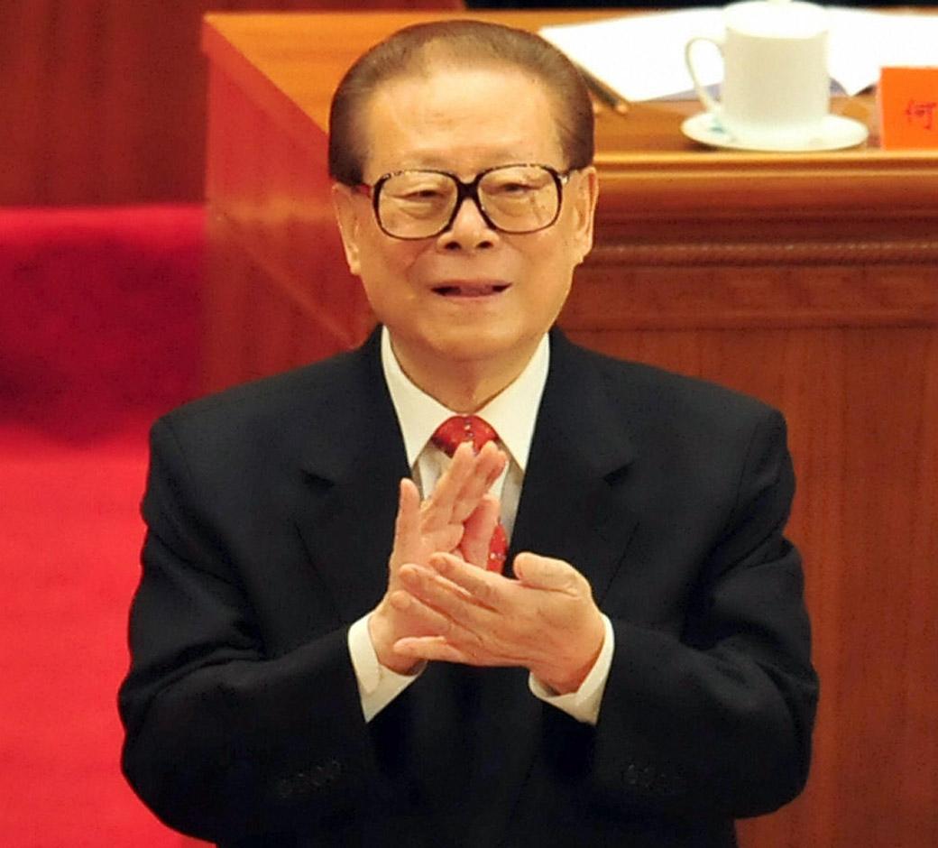 http://3.bp.blogspot.com/-OZWIghe3Svk/TsfGhebGAhI/AAAAAAAACGU/K1MSLd_LGSA/s1600/Jiang+Zemin+I.jpg