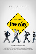 The Way is a movie that took its own path to your local movie theatre.