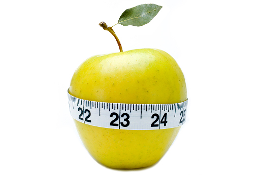 Best weight loss diet for 50 year old man