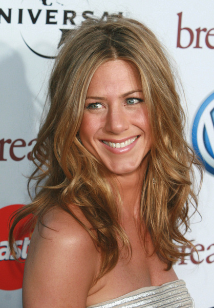 jennifer hairstyles. hairstyles jennifer aniston