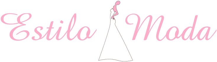 Estilo Moda Wedding Blog - Bespoke Bridal Fashion for the Discerning Bride