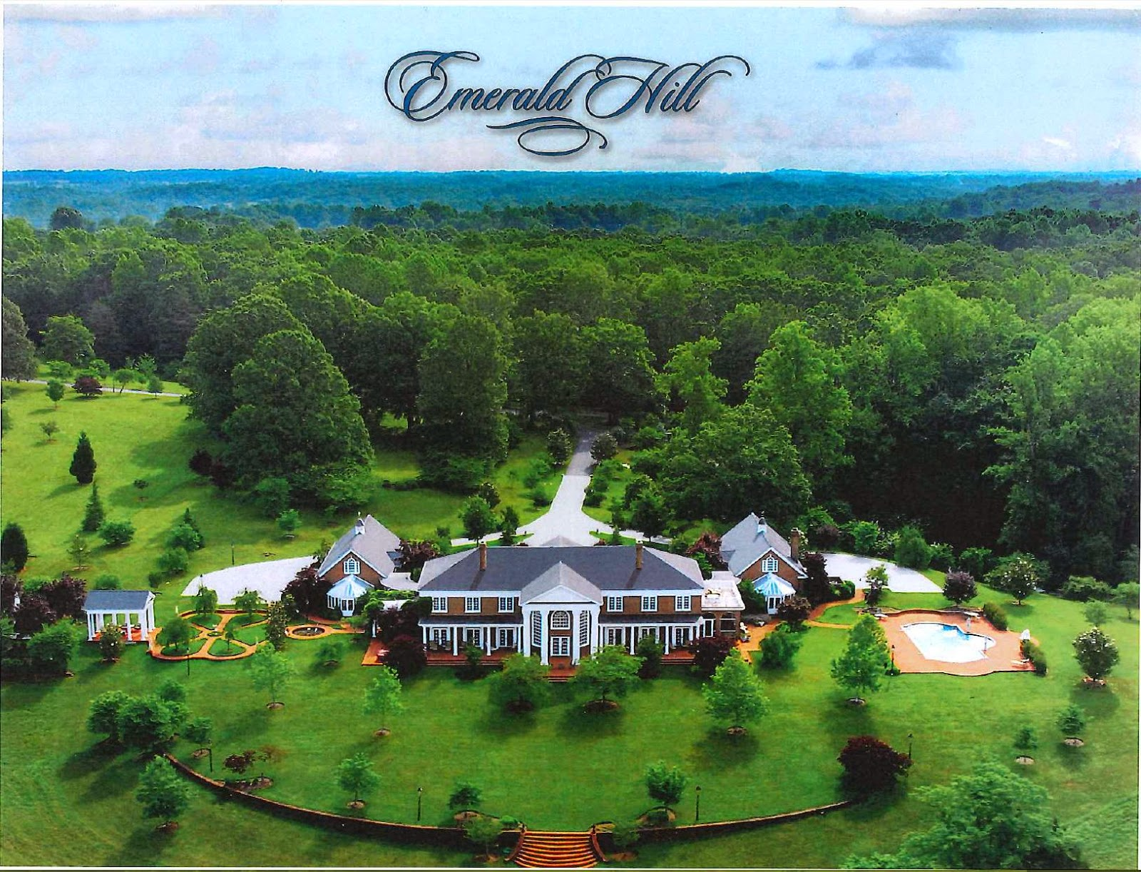Eileen S Home Design Emerald Hill In Charlottesville Va