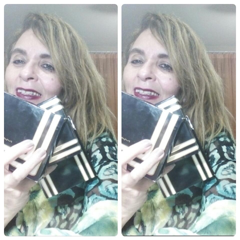 Eliane Moreira