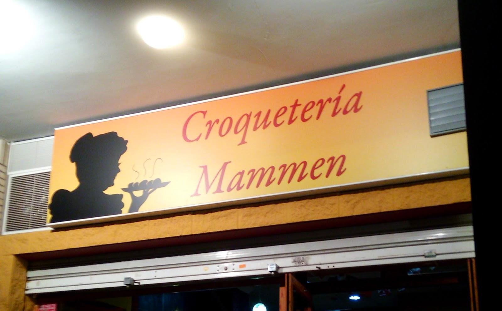 croqueteria-mammen-bares-malaga