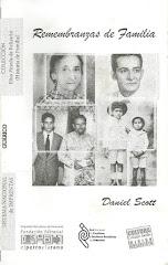 REMEMBRANZA DE FAMILIA