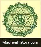 MadhvaHistory.com