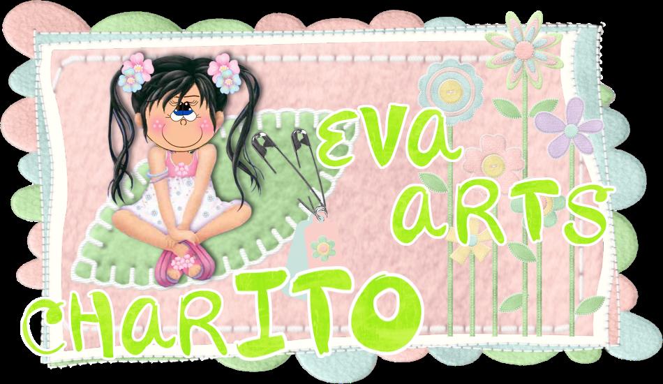 Charito-eva-arts