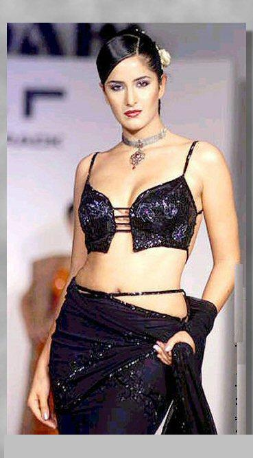 Katrina Kaif In Bikini Photos, Pics, Katrina Kaif Hot Wallpapers ...