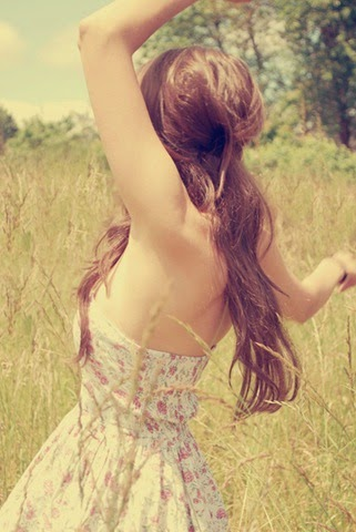 Amor, Sentimento, Viver, Seres, Pessoas, Relacionamento, Carinho