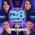 Calcinha Preta Vol.28 - CD Promocional 2015 Oficial