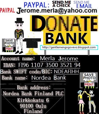 DONATE+DONATE