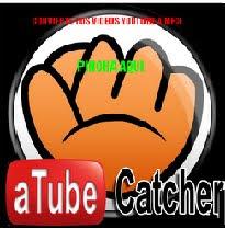 PASA VIDEOS YOUTUBE A MP3