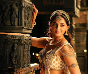 Anushka photos from Rudhramadevi movie-thumbnail-17