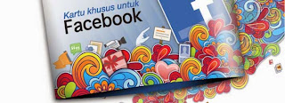 Simpati, kartu facebook telkomsel cek pulsa, Kartu Facebook Telkomsel,