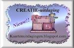 creatie uitdaging nku