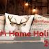 Holiday 2014 | Lakásdekor - H&M Home